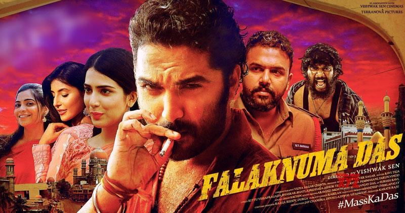 Falaknuma-Das-telugu-of-Angamaly-Diaries
