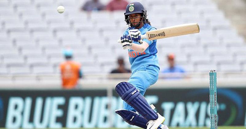 India-lost-NZ-women-T-20