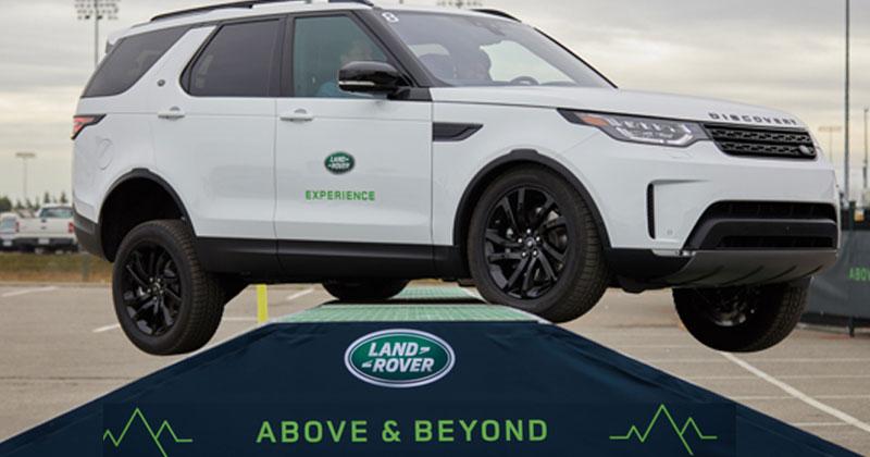 Jaguar-Land-Rover-Above-and-Beyond