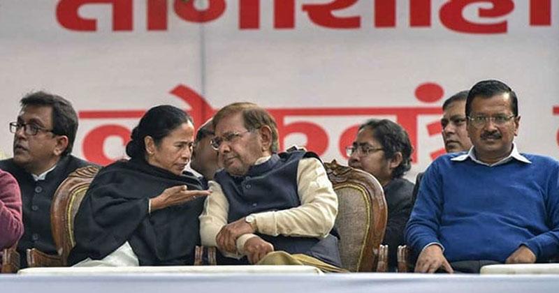 MamthaBanerjee-OppositionRally