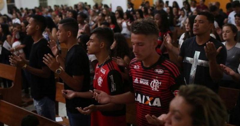 Flamengo-Club-Fire