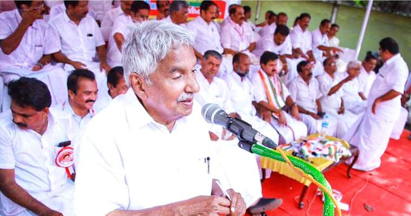 Oommen-chandy-Keralayatra