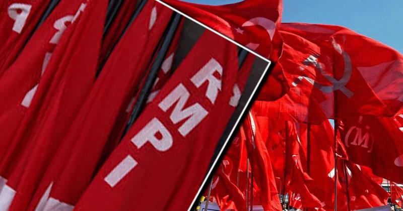 RMPI-CPIM-flag