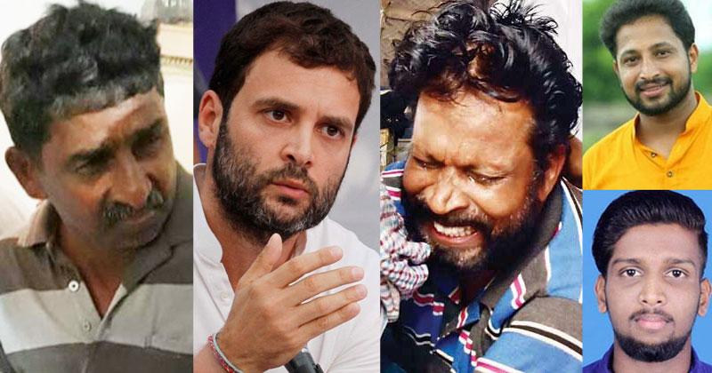 Rahul-Father-Kripesh-Sarath