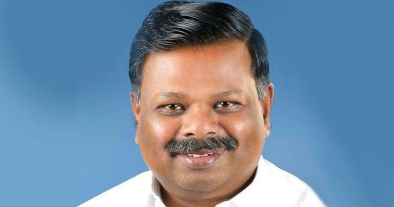 S-Rajendran-MLA