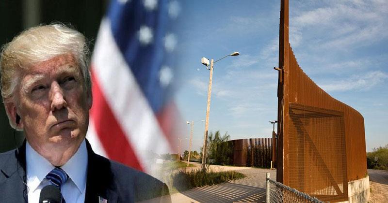Trump-texas-border-wall