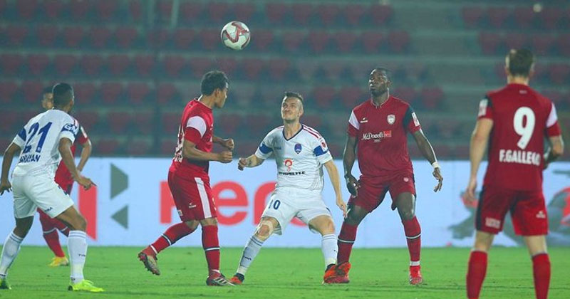 northeast-united-vs-delhi-Dynamos