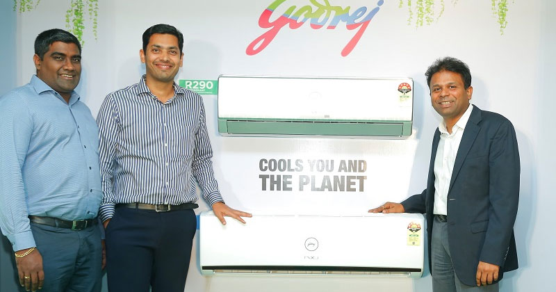 Godrej-AC-EcoFriendly