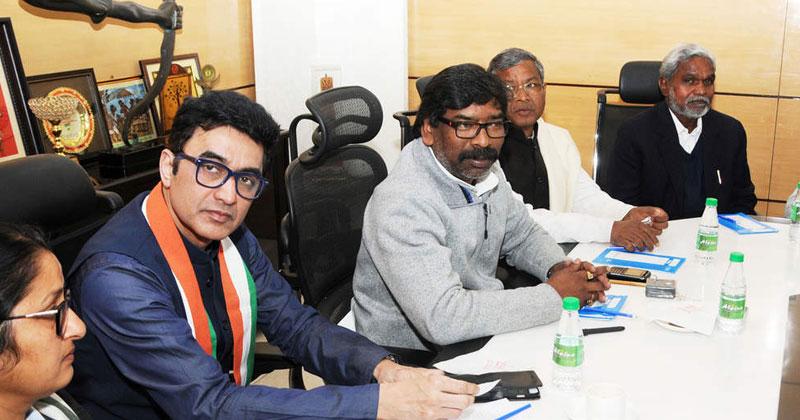 Grand-Alliance-Jharkhand