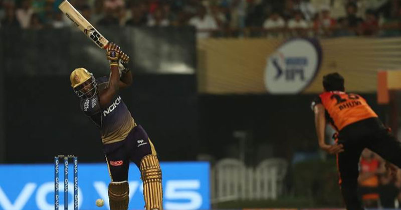 IPL-KKR-Hyderabad