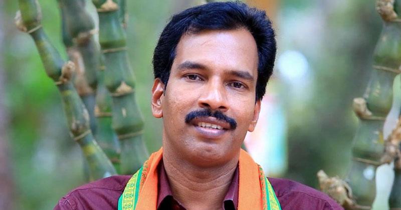 Prakash-Babu