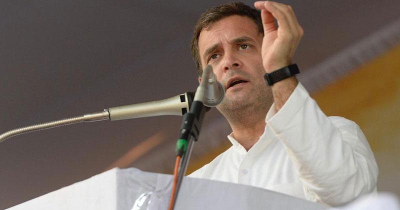 Rahul-Janamaharali