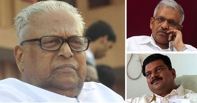 VS-Jayarajan-Anwar-