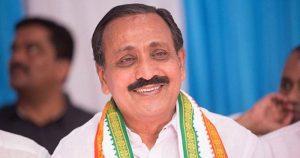 MK-Raghavan