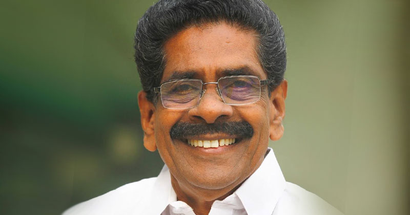 MullappallyRamachandran