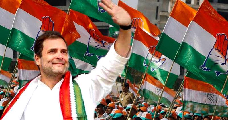 Rahul-visit-Kerala