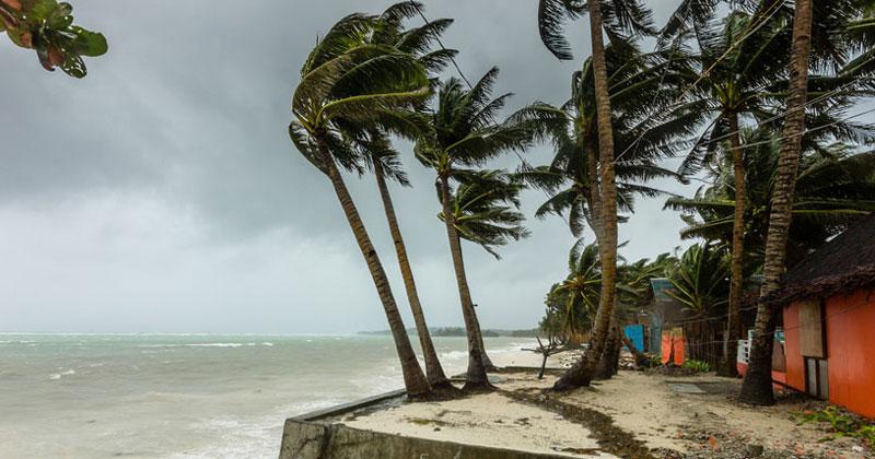 fani cyclone