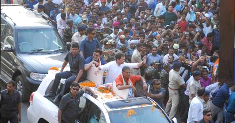 Rahul-Dhanbad