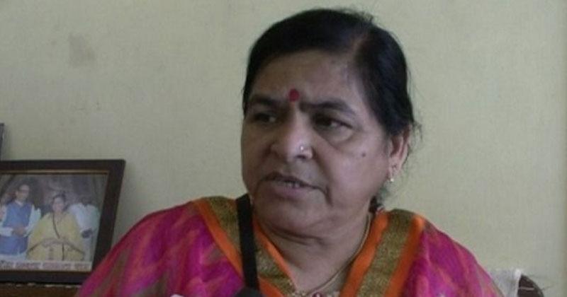Usha-Thakur