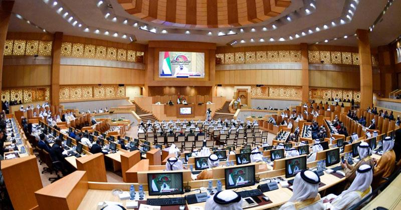 Federal-Council