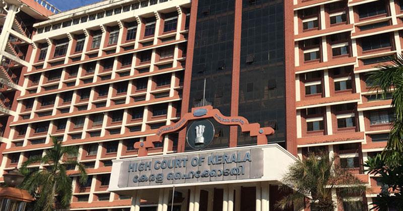 Kerala-High-Court-34