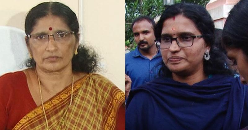 PK_Shyamala-Sohitha