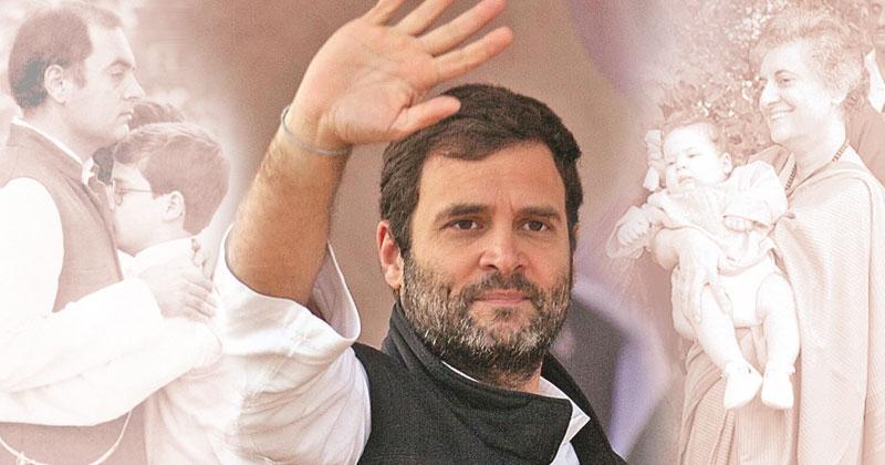 Rahul-Gandhi-Birthday001