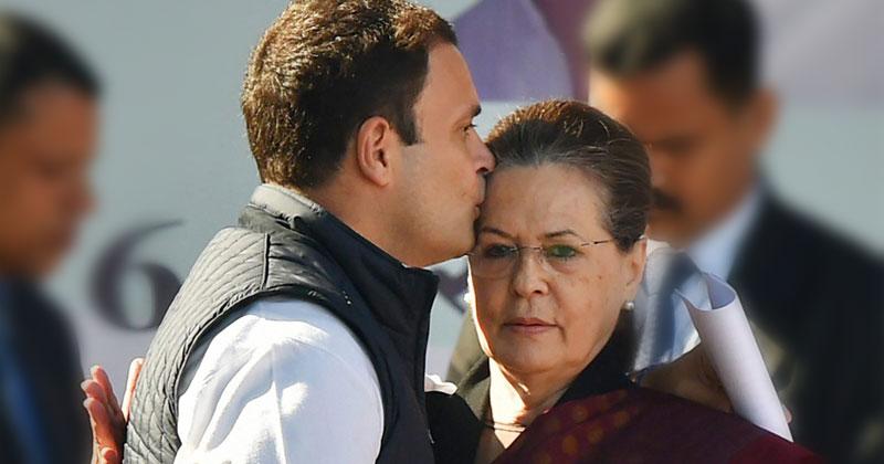 Sonia-Gandhi-with-Rahul