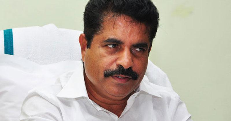 Adoor-Prakash