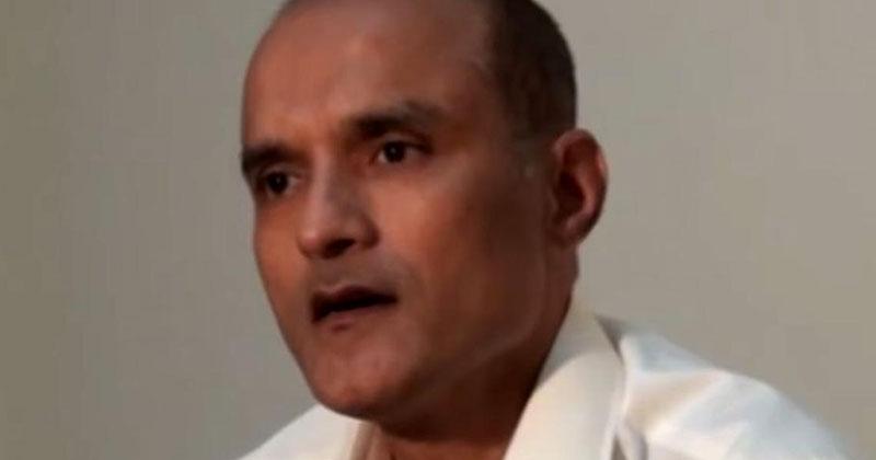 Kulbhushan-Jadhav