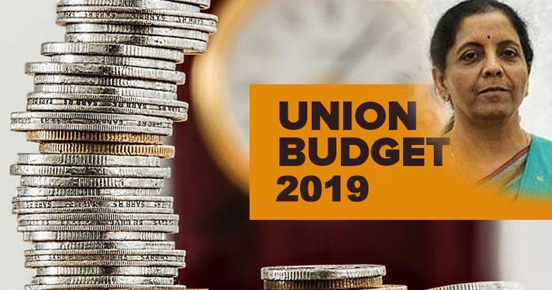 Union-Budget-
