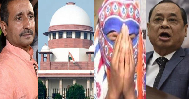 Unnao-Rape-Case-in-SC