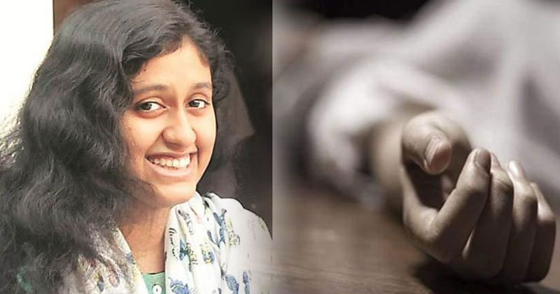 Kollam-IIT-student-suicide