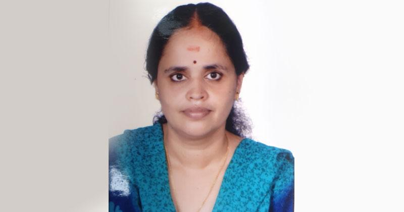 Geetha-KeralaHouse-obit